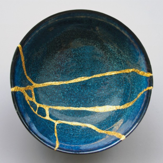 japanese_technique_of_kintsugi-carre