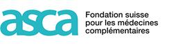 F_logoTexte_ASCA